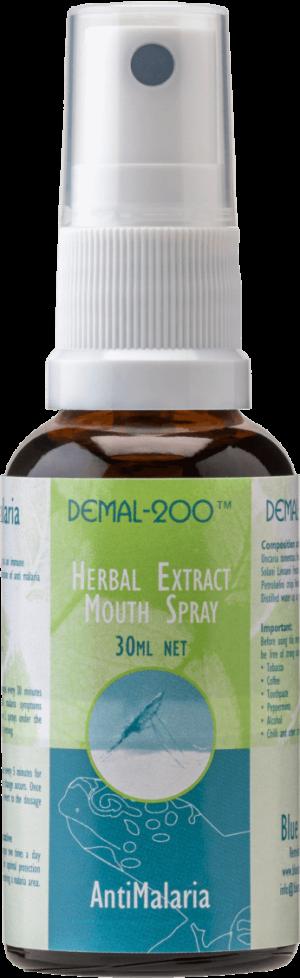 Demal-200