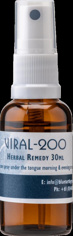 Viral-200
